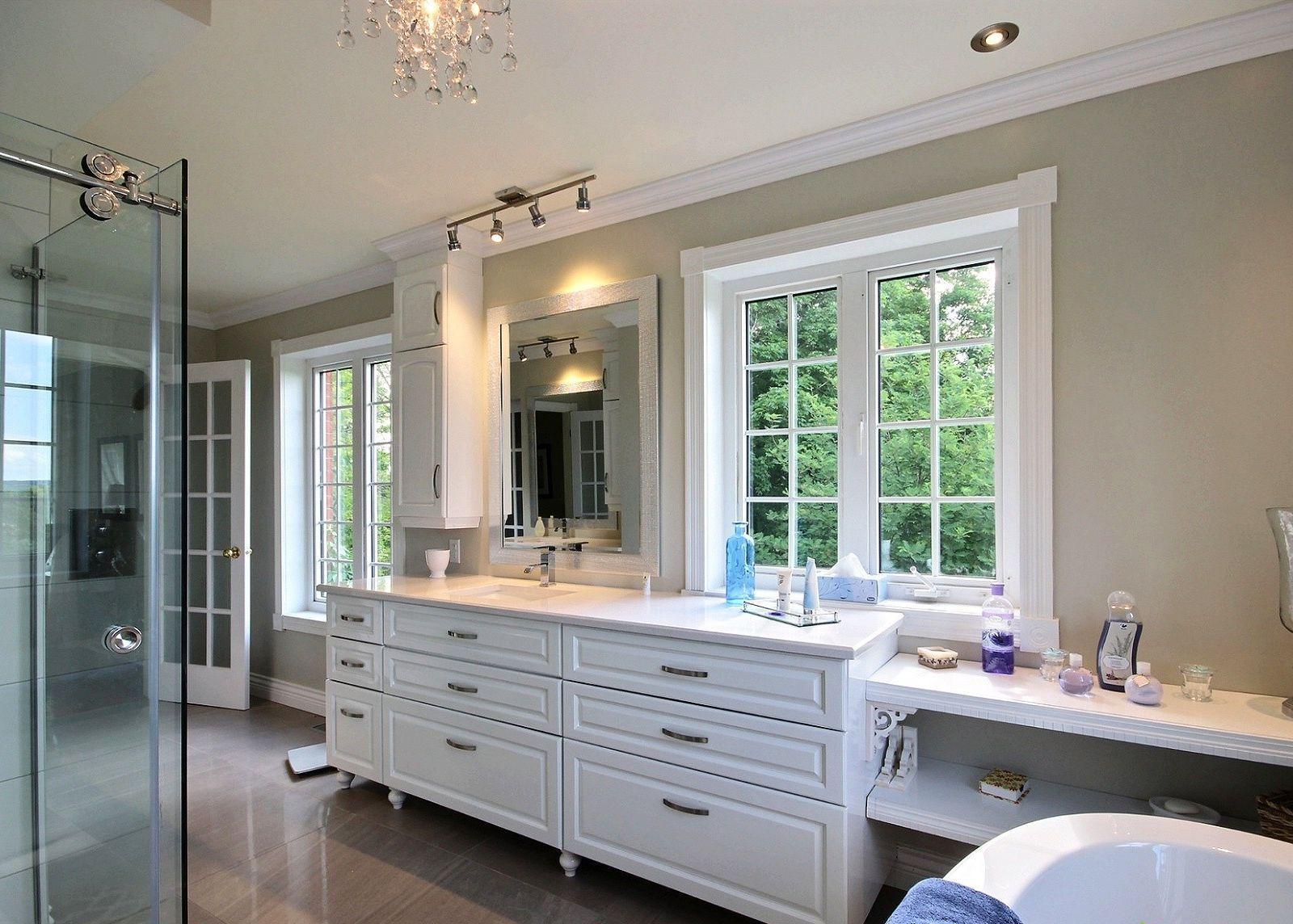 Salle De Bain Longueuil ~ cuisines salles de bain et salles de lavage designer interi ur